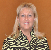 Debbie Morris - COO of Dynamic Therapy Services