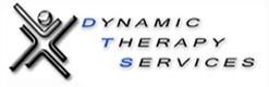 Providing contract therapy in Midland Texas, Odessa Texas and the Permian Basin.  If you are looking for contract therapists in West Texas - we have you covered.